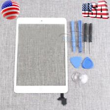 Digitizer Touch Screen Glass Panel for DigiLand Dl701q 7 Inch Tablet US