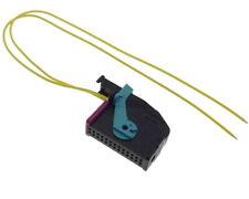 GPS Enchufe Cable de Conexión Mfd Navi Plus A2 A3 A4 A6 A8 Audi Seat Skoda VW