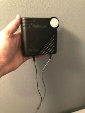 Telex Tr-300 RadioCom Wireless Beltpack T:199.950 R:180.275