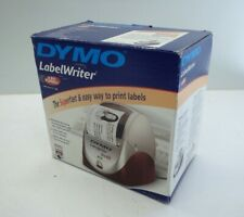 Dymo 90884 Labelwriter 330 Turbo Thermal Printer