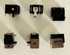 Netzbuchse Neu & Original acer Asus Dell packard bell Toshiba | DC-J18
