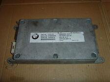 BMW 7 serie E65 Transmisor Receptor Módulo 6923274