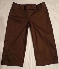 2a52de067e Petites Solid Shorts for Women for sale   eBay