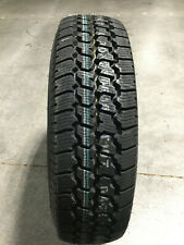 1 New LT 30 9.50 15 LRC 6 Ply Nexen Radial A/T Tire