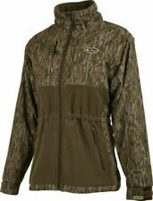 Drake Waterfowl Systems
