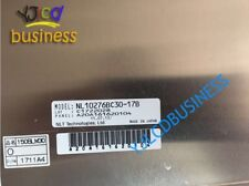 NEW NL10276BC30-17B 1024×768 15-inch LCD Screen Display 90 days warranty