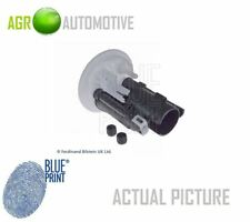 BLUE PRINT IN TANK ENGINE FUEL FILTER OE REPLACEMENT ADC42365