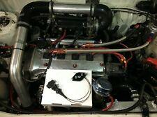 Starlet/Glanza TPS adaptor kit , aftermarket ecu, throttle position sensor, 4/5e