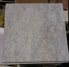 2 scatole (mq 3,30) di pavimento 20x20 per esterni antigelivo