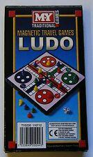 Ludo Travel Modern Board & Traditional Games