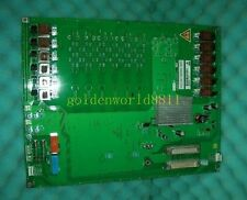 6SE7041-8HK85-1MA0 inverter CUR board good in condition for industry use