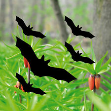 Vogelschutzaufkleber Unsichtbar Ebay