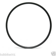 29er MTB carbon Mountain bike Rim clincher tubeless compatible 30mm width for XC