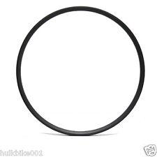 29 inch carbon MTB Rim Clincher tubeless compatible 30mm width 28 holes UD matte