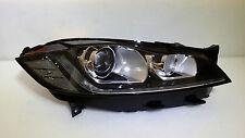 2015 Genuine Jaguar F Ritmo RH EU HID FARI a LED,