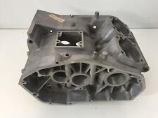 MOTO GUZZI 250 TS  CUPLED CRANKCASE ENGINE CASE