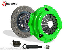 MITSUKO STAGE 1 CLUTCH KIT fits 93-03 FORD PROBE MAZDA MX-6 PROTEGE MAZDASPEED