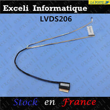 LCD DEL SCREEN VIDEO SCREEN FLEX BUTTON DISPLAY CABLE MS16L1 4K K1N-3040042-H39