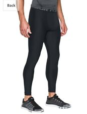 Under Armour ColdGear Compression Leggings F001 M