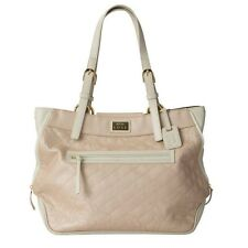 Miche Demi Luxe Shell Versailles w/ Handles New in Package