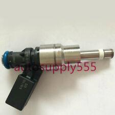 Fuel Injector For VW Golf Jetta  Passat  Audi A4  S4 A6  2.0T 147KW 06F906036A