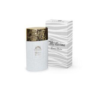 CHOGAN 393 Millesime Damen Duft Parfum Woman Eau Extrait de Parfum Neu 35 ml