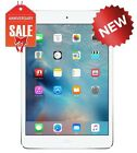 NEW Apple iPad mini 2 16GB 32GB 64GB, WiFi + 4G UNLOCKED 7.9in Space Gray Silver