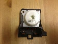 Honda Jazz Ignition Switch Jazz 1.3 Petrol Ignition Switch 2005
