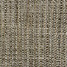 Phifertex® Cane Wicker Collection Upholstery - Luna Silver Sage DT6