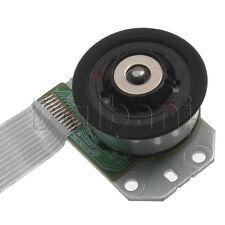 BML5E8DRM Matsushita CD DVD Drive Electric Motor Spindle Wheel 11 Pin FFC