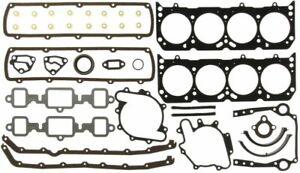 1964-1976 Oldsmobile 330 350 400 425 455 Full Gasket Kit MAHLE 95-3015