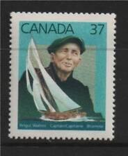 Canada 1988 Angus Walters SG1314 MNH