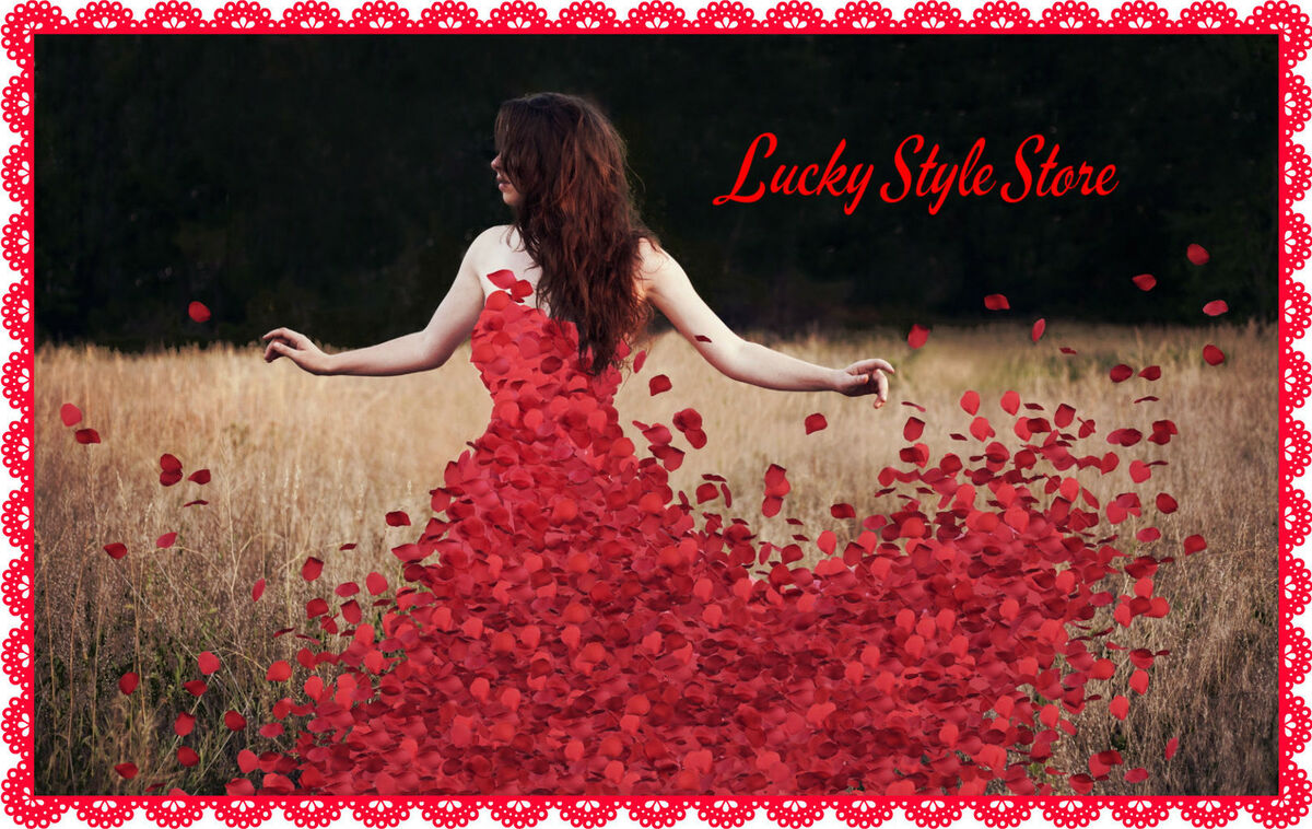 Lucky Style Store