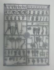 4 x KIT ARMURE GORM  - KINGDOM DEATH MONSTER miniature rpg jdr GORM ARMOR