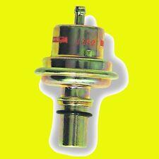 B&M Transmission Vacuum Modulator for GM TH350 and TH400 Turbo 350 400