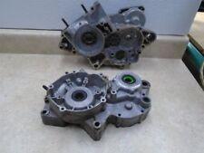 Austin Rover: pièces