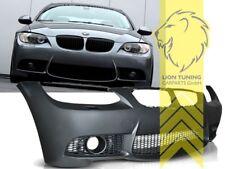 Frontstoßstange Frontschürze BMW E92 Coupe E93 Cabrio M3 Optik