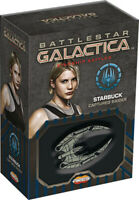AGSBSG102B Ares Games Battlestar Galactica:Starship Battles Starbuck Cylon Raidr