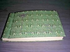 British Colonies, 1953 Coronation of Mint Nh Stamps mounted/loose in a specialty