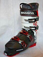 Rossignol Alltrack 90 Men's Ski Boot