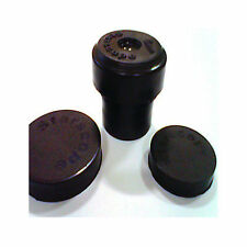 Galileo Astro Eyepiece 16mm