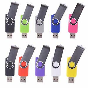 Memorex LadyBug 4GB USB Flash Drive 32020028927