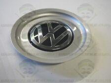 Originales de VW tapacubos zierblende-trozo 1j0601149n jwz-bora 99-05//golf 98-06