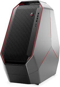 Dell alienware Area 51 R7 threadripper 1500Watt À 32 Core, 128GB ram, 3x RTX
