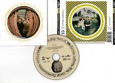 """CAPTAIN BEEFHEART """"Safe As Milk"""" (CD) 1999"""