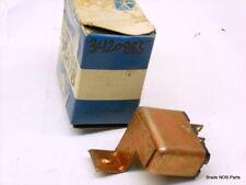 CARBURANTE promuovere purezza serbatoio galleggiante per Plymouth Roadrunner 1968-1970