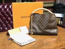 Louis Vuitton Artsy MM Handbag Excellent condition