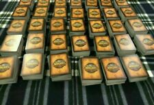 200 World of Warcraft TCG CARD LOT Collection WoW TCG - *Free Shipping*