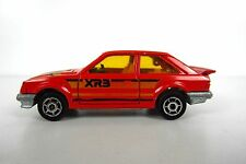 Majorette Auto-& Verkehrsmodelle für Ford