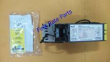 MEI VN 2702 U3M Bill Acceptor Validator Vending Machine VN-2702-U5M $1-$20 24V